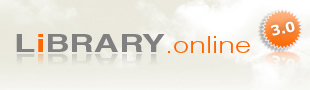 library-online-logo